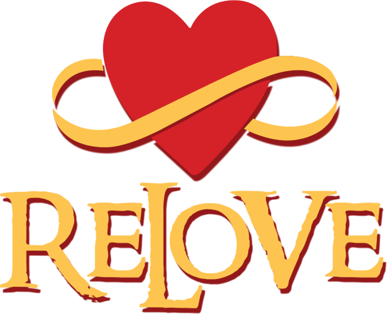 """New release """"Shining Through"""" by ReLoVe"""