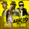 Luis J x Igestremera x Mr. Melo #Adictoaella Out Now!